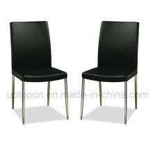 Superior Quality Dining Room Cafe Hotel Furniture Banquet Chair (SP-LC225)