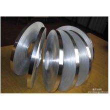 China for Aluminum Sheet coils for metal siding supply to Benin Wholesale