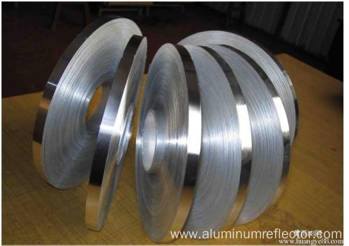 coils for metal siding