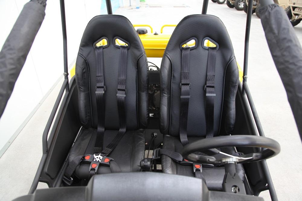 157 SRV 250
