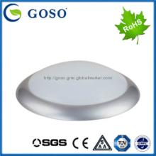 5050 14W plastic ceiling light covers