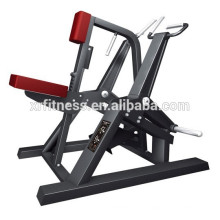commercial Plate Loaded gym equipment names Seated Row Machine (XR7-02)