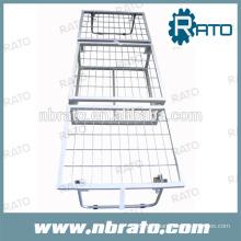 RS-109 chaise haute de lit de haute qualité
