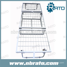 RS-109 high quality sleeper sofa bed frame