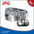 Lm29748 / 10 Lm29749 / 10 Heißes Saletaper Rollenlager für konstruktive Maschinen
