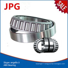 2016 Hot Sale Taper Roller Bearing M88043/10 M88048/10 Np167243/Np570491