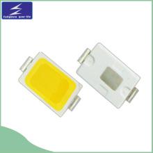 Weiß SMD 5730 LED Lichtquelle