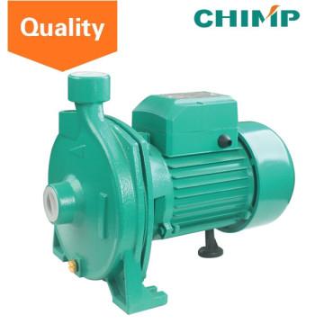 Cpm130 0.5 HP 1inch precios de la bomba de agua centrífuga eléctrica