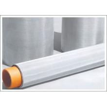 Высококачественная сетка из нержавеющей стали