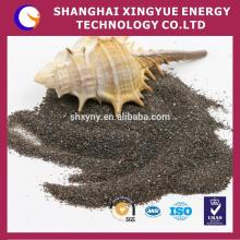 10 anos manufatura china majar produto granada a baixo preço