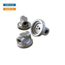 customized Stainless Steel lost wax Casting parts