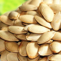 Common cultivation shine skin pumpkin seeds