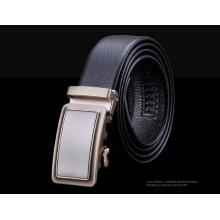Automative belt leather belts men