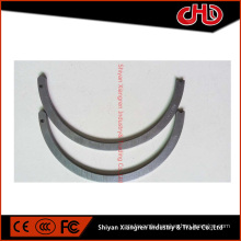 M11/ISM11 Upper Thrust Bearing 4023203