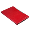 Hot Sale Paperwhite Like Kindle Electronic E Book Readers Case