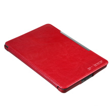 Venta caliente Paperwhite como Kindle Electronic E Book Readers Case