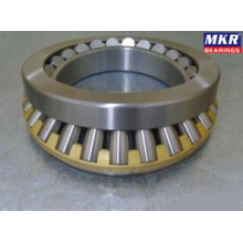Thrust Spherical Roller Bearing 29412 E