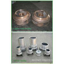 die casting part of auto part,car accessories