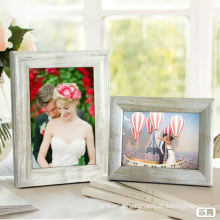 Hot selling desktop photo frame with low price