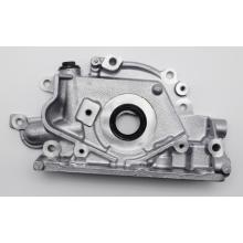 ODM for Best Engine Oil Pump, Gear Oil Pump, Hydraulic Oil Pump, Rotor Oil Pump for Sale Oil Pump 46678884AC for Dodge& Chrysler supply to New Caledonia Factories