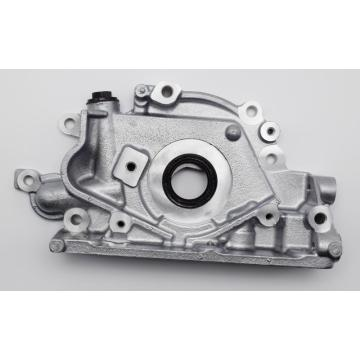 Oil Pump 46678884AC for Dodge& Chrysler