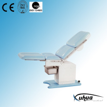 Multifunctional Electric Gynecological Obstetric Table (ET-400)