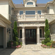2018 Popular Design Balcony Baluster with Low Price
