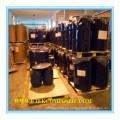 Emulsión PVAC para emulsión de fibra de vidrio