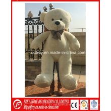 Hot Sale Big Plush Teddy Bear Toy