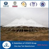 Good quality wedding structure tents for sale