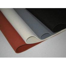 NBR Rubber Sheet, Insulation Rubber Sheet