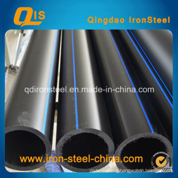 ISO Certified HDPE100 Pipe 16mm~1200mm