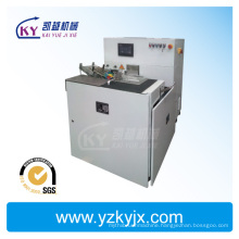 Yangzhou kaiyue 2014 CNC Flat brush planting/ toothbrush tufting machine
