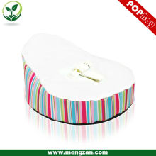 baby sofa bed seat