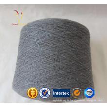 Acheter Fil laine de cachemire Népal Vente