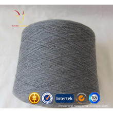Turkish DK Wholesale Wool 100% Cashmere Yarns 28/2 Price