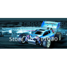 Wholesale 1:12 Radio Control Racing Car