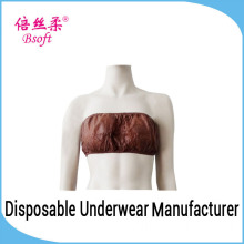 Factory Hot Selling Adult Women Bra/ Women Hot Sexy Bra Images for spa