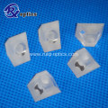 BK7 Optical Glass Dove prism