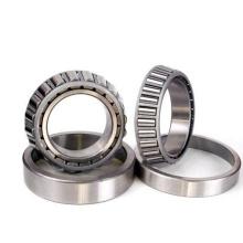Koyo Timken NSK 45449/45410 45449/10 Taper Roller Bearings