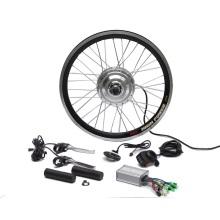 250w bürstenloser Motor E-Bike Umbausatz zu verkaufen
