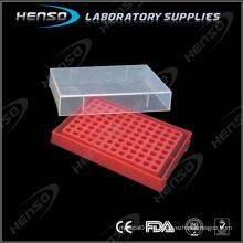 Коробка для 0,2 мл центрифужной трубки