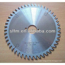 2013 hot sale disc blade