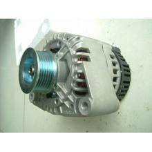 Weichai Engine Alternator for Shacman FAW Truck