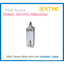 ISO Standard Pneumatic Cylinder Vdma 24562
