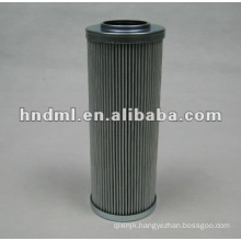 HIGH EFFICIENCY!! PARKER LUBRICATION HIGH PRESSURE OIL FILTER CARTRIDGE 930118Q