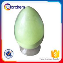 Clarificador óptico KSN do agente do alvejante fluorescente do FBA 368 para o plástico