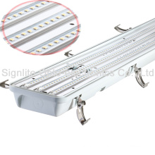 Tri Proof LED-Licht von 20W 45W 60W