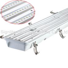 Tri prueba de luz LED de 20W 45W 60W
