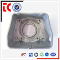 Chromated China OEM aluminum tool cover die casting